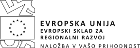 EKP sklad za regionalni razvoj
