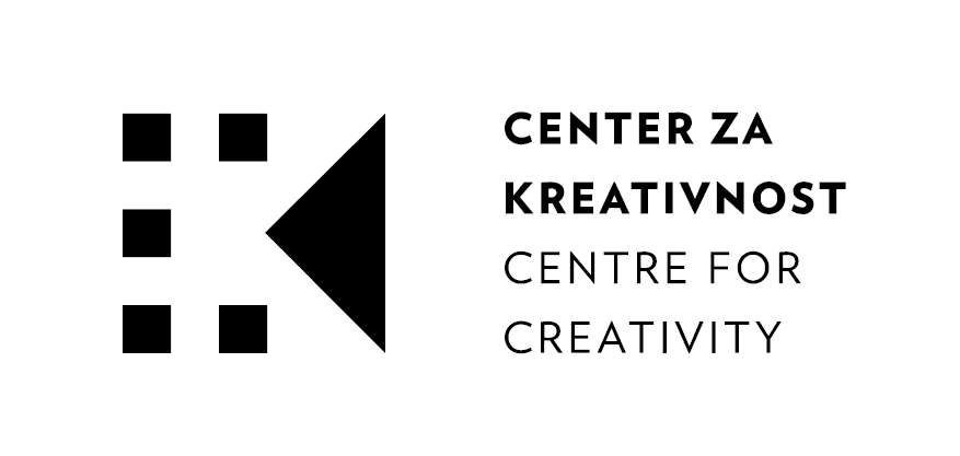 CFC - center for creativity
