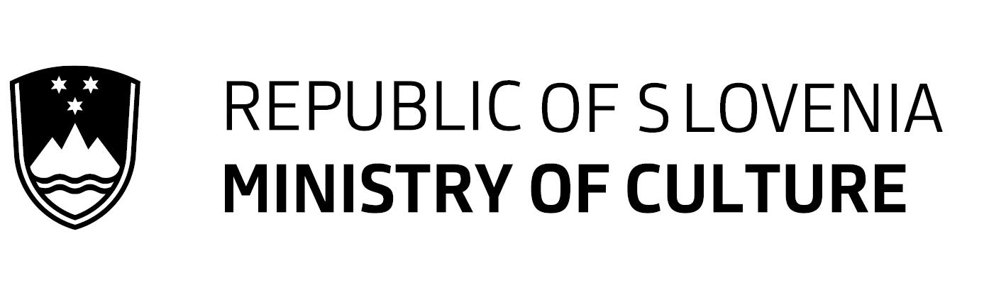 RS - ministrstvo za kulturo